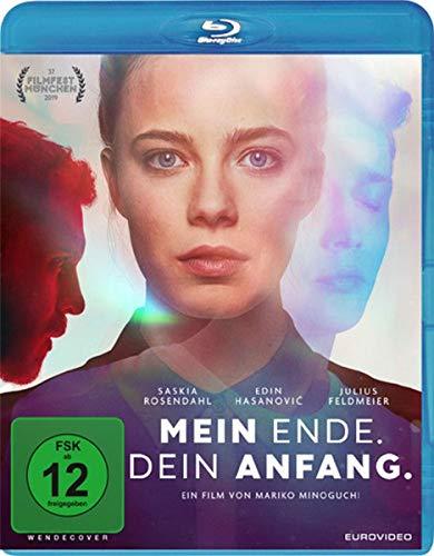 Mein Ende. Dein Anfang [Blu-ray]