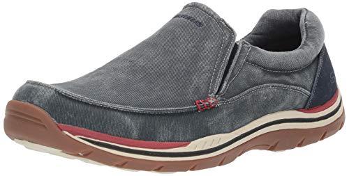 Best Indoor Walking Shoes