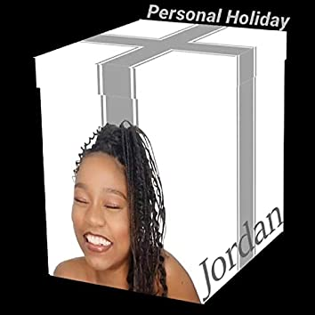 Personal Holiday