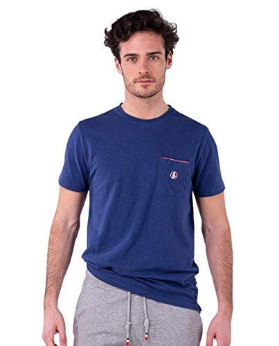 El Ganso Camiseta Marino