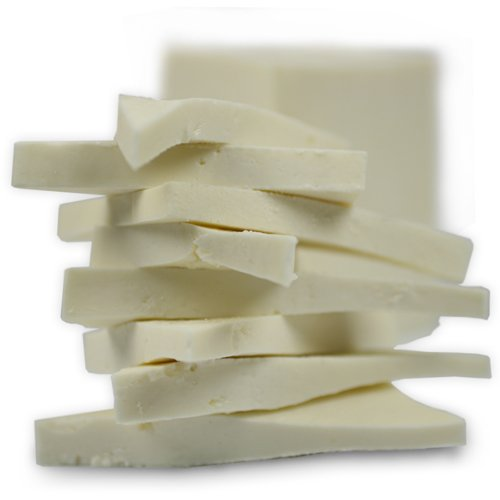 Paneer - Whole Form (5 pound)