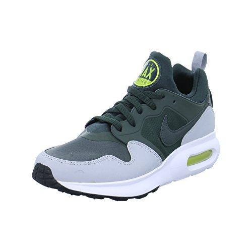 Nike Herren Air Max Prime SL Sneaker, Grün (Grün Grün), 41 EU