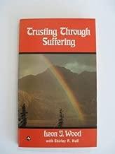 Trusting Through Suffering (Adult Student Manuel)