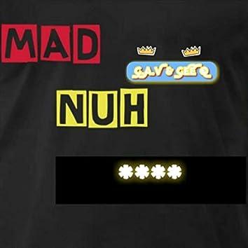 Mad Nuh ***