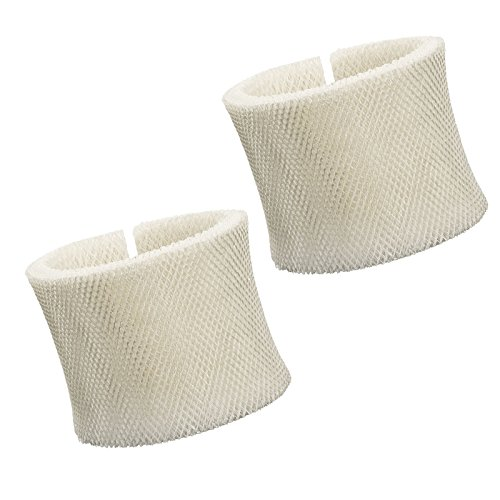 ANTOBLE 2 Pack MAF2 Wicking Humidifier Filter Replacements for Air Care MA0600, MA0601, MA0800, MA08000; Kenmore 15408, 154080