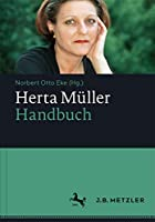Herta Mueller-Handbuch