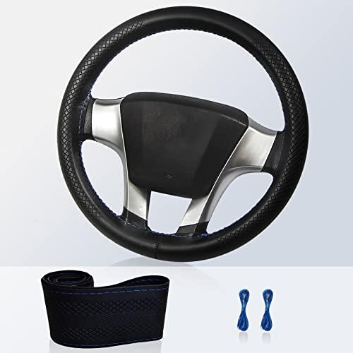ZATOOTO -   Auto Lenkrad, DIY