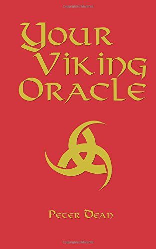 Your Viking Oracle