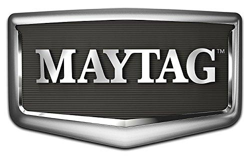 Maytag Lavadora marca Maytag