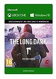 The Long Dark    Xbox One/Windows 10 PC - Codice download
