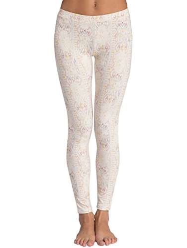 BILLABONG Damen Hose Mina Pants