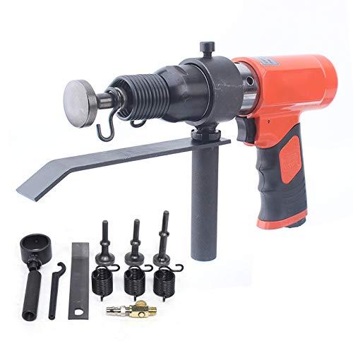 Pneumatic Chisel Hammer Heavy Air Hammer 8.3