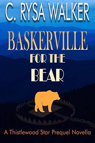 Baskerville for the Bear