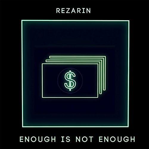 REZarin
