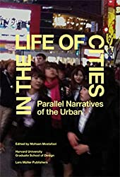 In the Life of Cities