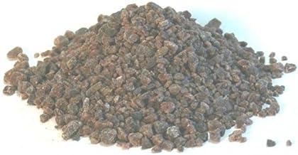 ヒマラヤ岩塩 ブラック3-5mm 2KG