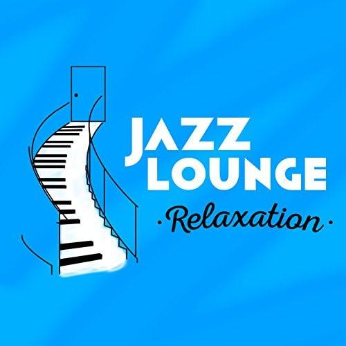 New York Jazz Lounge & Relaxing Instrumental Jazz Academy