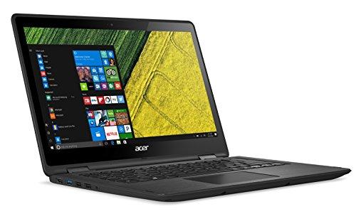 Acer Spin 3 SP315-51