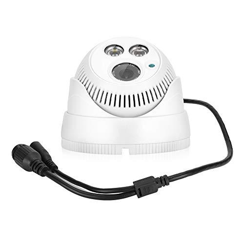 1080P Nachtteleskop-Bewegungsüberwachungssystem, drahtlose HD Dome IP-Kamera, für zu Hause, im Büro
