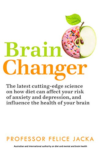 dieting should also help your mental health