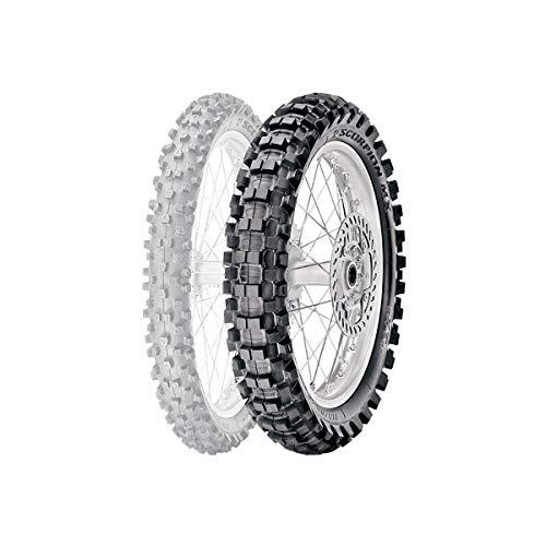Pirelli 2.75 -10 TL 37J Scorpion MX EXTRA J NHS (R)