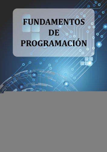 Libro programación para novatos