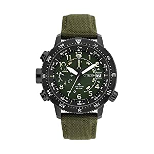 Citizen Sports BN4045-12X