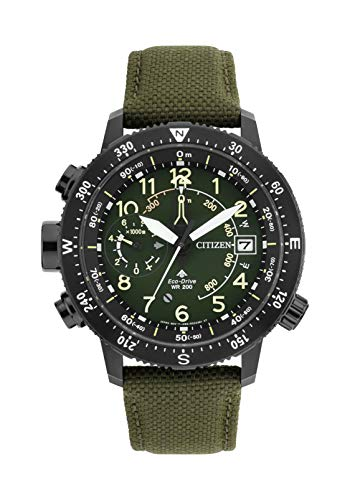 Citizen Sports BN4045-12X 1