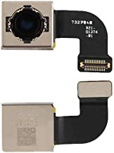 """Premium Replacement Part for iPhone 8 (4.7"""") Rear Camera Module with Flex Cable"""