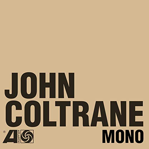 The Atlantic Years In Mono (6LP Boxset w/7' Single)