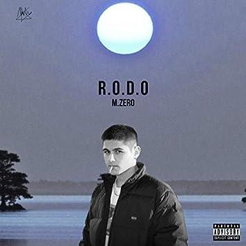 R.O.D.O