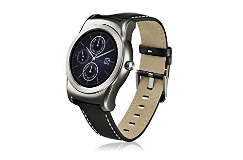 10 Best Smartwatches of 2021 [The Buyer's Guide]