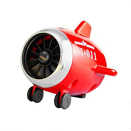 Lebron Ray, draadloze bluetooth-luidspreker voor vliegtuig, 3D-surround-geluid, levensduur van 10 uur, TF-kaart, IPX67 waterdicht, intelligente geluidsreductie