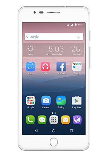 Alcatel One Touch Tct