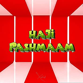 Haji Pashmaam