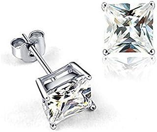 77e2aefb713f2 Amazon.in: MYKI: Jewellery
