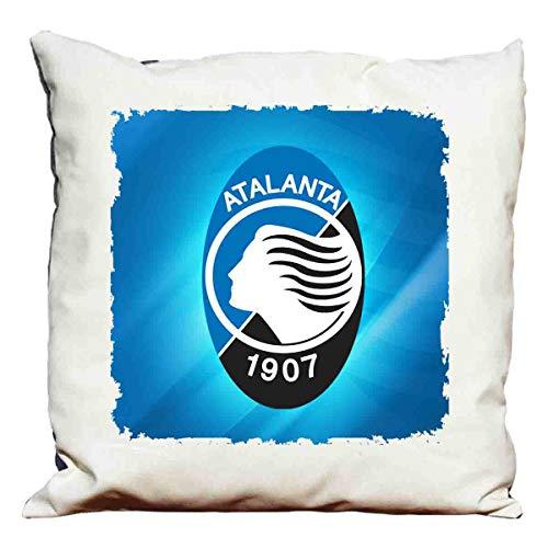 Cuscino decorativo Atalanta 1