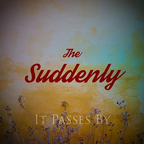 The Suddenly