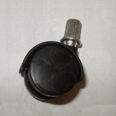 DeLonghi – Rueda para deshumidificador Tasciugo Aria Dry Slim DES12DES14DES16