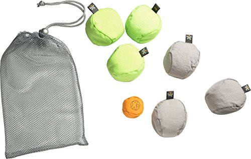 Terra Kids Crossboule