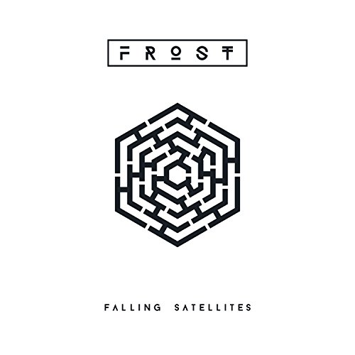 Falling Satellites / Frost*