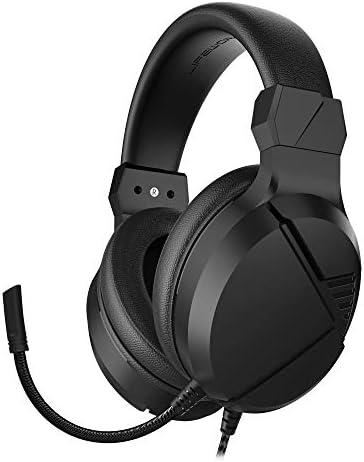 Top 10 Best red samurai headset