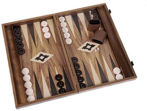 Con precio barato para obtener la mejor marca. Philos - 1817.0 - Backgammon Backgammon Backgammon - Polyfados - Talla grand by Philos  diseños exclusivos