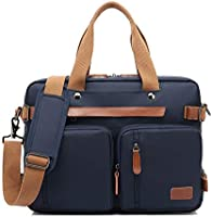 Save 20% on arlrich 15.6 convertible laptop backpack