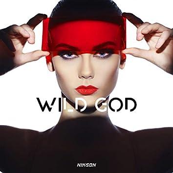 Wild God