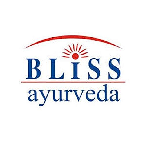 Integratore Ayurvedico Triphala Max promuove funzioni intestinali