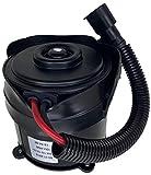 Twowinds -7701470783-W Motor Bomba hidráulica dirección asistida Clio Kangoo Megane Almera...