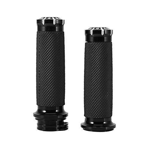CNC-Lenkergriffe für die meisten anderen Motoren, 25 mm