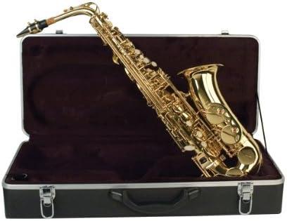 Top 10 Best palatino saxophone Reviews