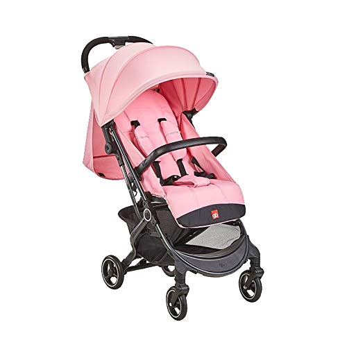 Sale!! AMENZ Sport Stroller Double Strollers Buggy Aluminum Frame is Lightweight Easy to Transport M...